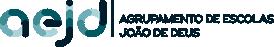 aejdfaro_logo