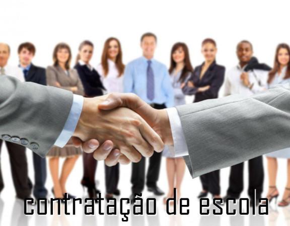 contratacao_escola