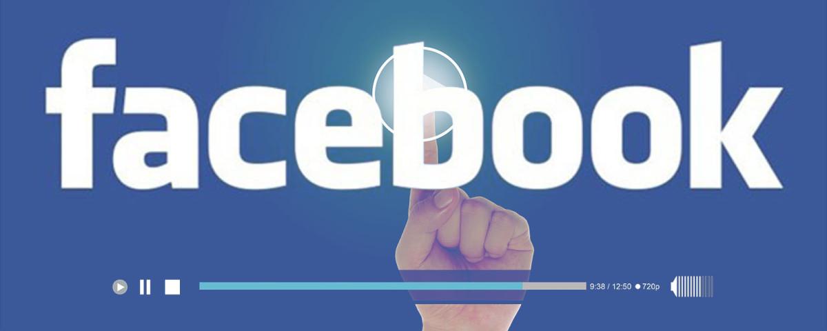 facebook aejd