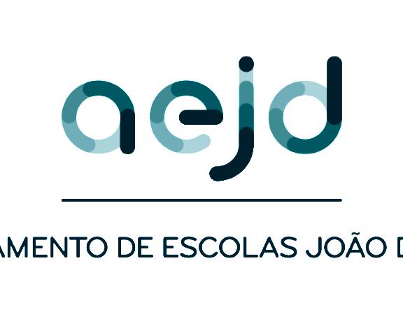 logotipoAEJD_HV1