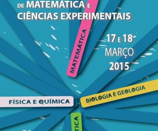 mostra2015_MCE