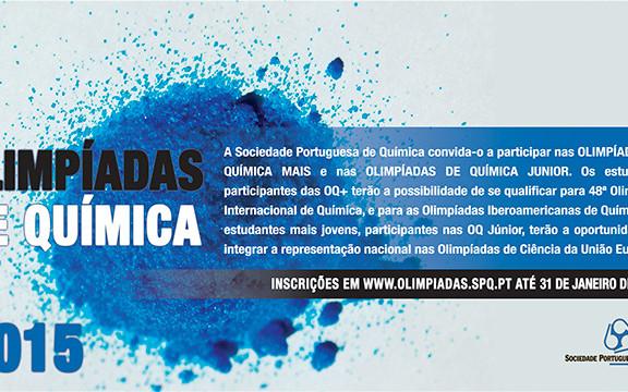 flyer_olimpiadas_2015