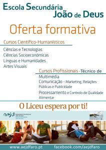 oferta-cartaz (1)
