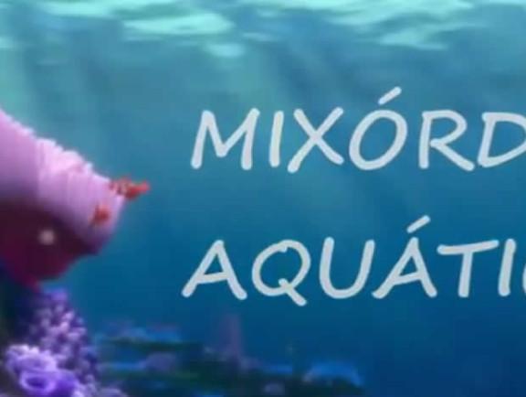 mixordias-aquaticas