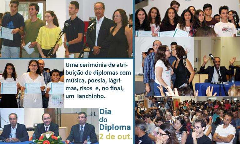 diploma33