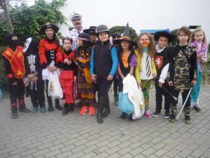 Carnaval 2016 024