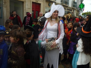 Carnaval 2016 048