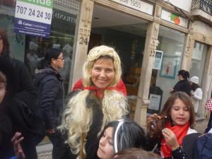 Carnaval 2016 062