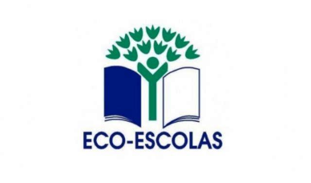 AEJD eco escolas faro