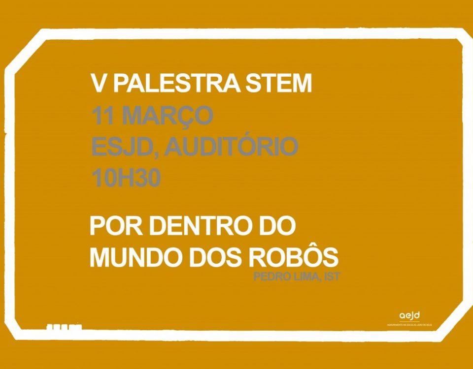 cartaz_palestra5_horizontal