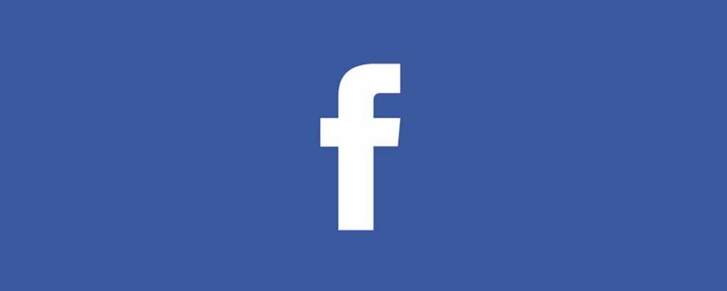 facebook aejd faro