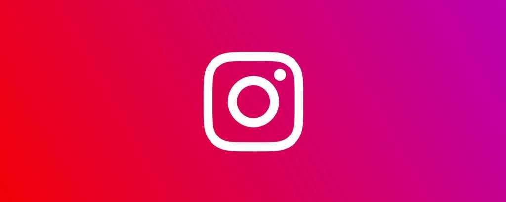 instagram aejd faro