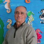 Paulo Areal Gordo